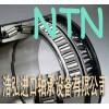 鹤岗NTN轴承鹤岗轴承价格浩弘原厂进口轴承公司NTN轴承