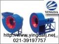上海应达风机产品图片 (10图)