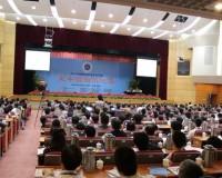 2011中国制冷学会学术年会分会会议