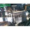 工业废气处理设备 有害气体净化 环保设备