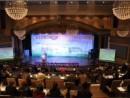 2012年度中国建筑通风空调系统工程技术论坛全国巡回首站—走进河北·石家庄 (85)