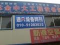 《通风设备》杂志走进江苏靖江孤山空调基地 (23图)
