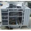 横流方形冷却塔工业方形塔