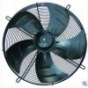网罩式外转子轴流风机 通风设备