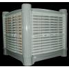 法布瑞克新风降温机特点,新风降温机优势