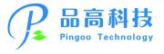 PINGOO/品高