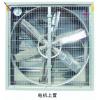 畜牧养殖场、农业花卉温室、工业厂房的通风降温、换气