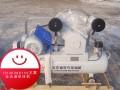 供应无油空压机 (9图)
