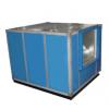 HTFC系列节能低噪声柜式离心风机