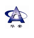 江苏华安节能科技有限公司