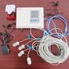 SG517型温湿度记录仪