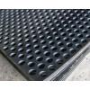 不锈钢筛板质量优,抗摩擦,抗冲击效果好
