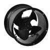 圆形工业扇