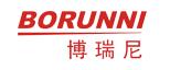 杭州瑞尼环境设备有限公司